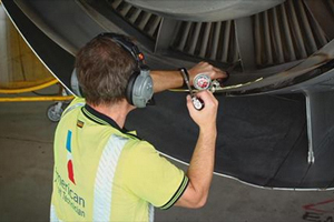 Airline Mechanics Feel Pressured to Overlook Potential Safety Problems