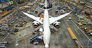 boeing-assembly