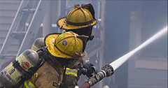 everett firefighters face cuts in service